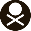 Population One logo